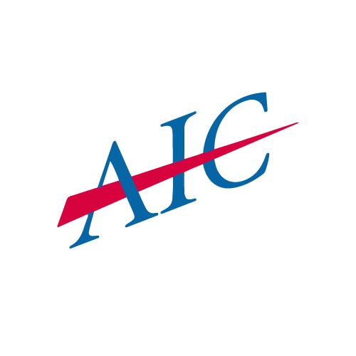 Agency Insurance AIC