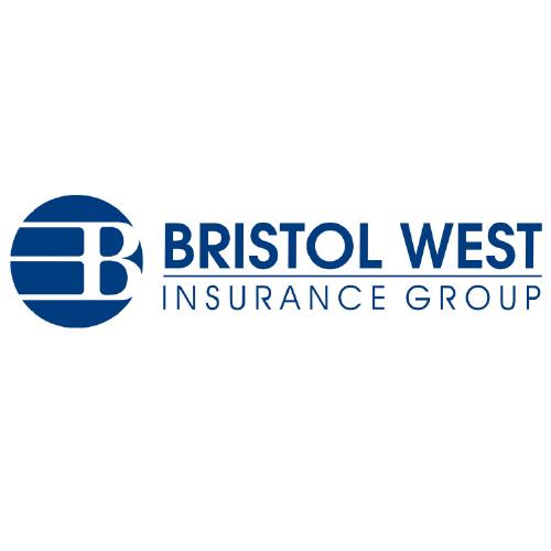 Bristol West Auto Insurance