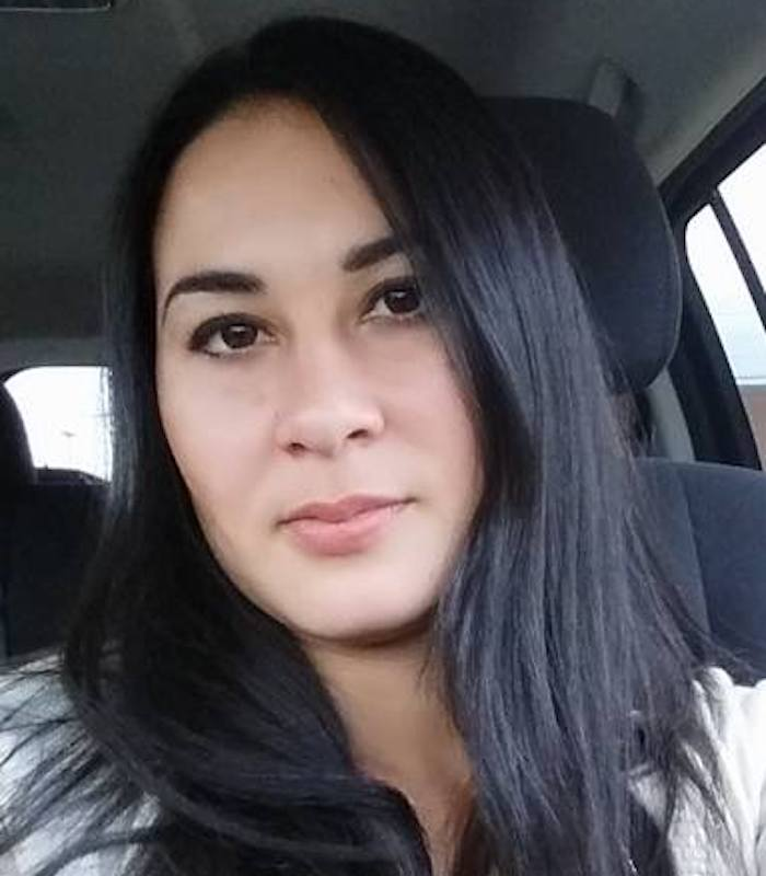Eileen Hidalgo