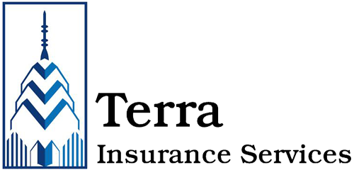 Terra Insurance Services
